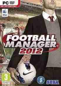 Descargar Football Manager 2012 [MULTI11][SKIDROW] por Torrent